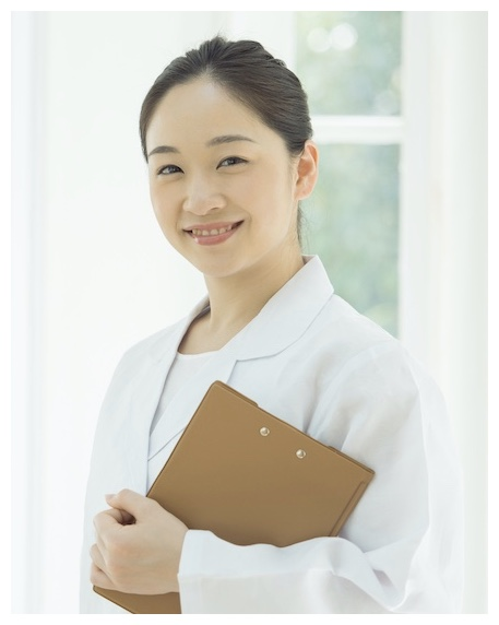 ソーシャルワーカー(社会福祉士・精神保健福祉士)