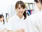 パート求人★さいたま市緑区/クリニック医療事務業務!!! イメージ