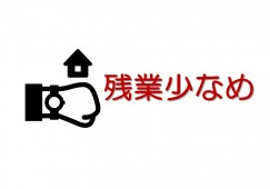 【春日井市】介護職員(デイケアスタッフ)のお仕事☆正社員募集☆ イメージ