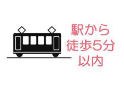 【鎌倉高校前駅】好条件+゜♪徒歩3分/資格なしOK/はじめてOK/日勤のみ/看護助手★ イメージ