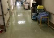 生野中央病院2