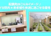 【船橋】市川外クラ4