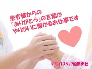 船橋 順天見学会4