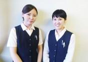 順天_photo (002)