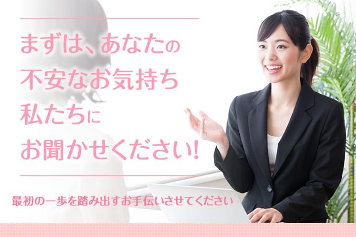 順天見学会_2