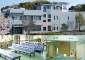 18486 丸野医院 病院写真