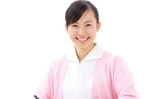 雇用保険⑨|求職者支援制度|職業訓練受講給付金 …
