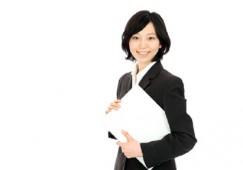 『How to 就職活動?就職活動の仕方、教えます』 イメージ