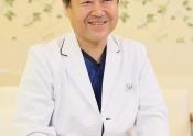 名古屋(相川みんなの診療所)相川みんなの診療所様 3