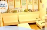 【垂水区日向】人気の紹介予定派遣★駅チカ♪JR垂水駅より徒歩4分!!日・祝休み★無資格・未経験OK☆整形外科クリニックでのお仕事です♪ イメージ