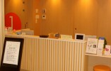 週3日から勤務できる!日曜祝日お休み【名古屋市南区】クリニックでの医療事務のお仕事・パート求人 イメージ