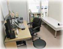 【日野市】無資格・未経験OK|クリニックで医療事務|午後勤務もできる方歓迎 イメージ