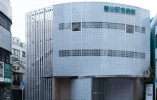 レセプト経験者募集|9月中旬開始|高時給|総合病院の入院算定 イメージ