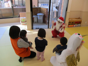 ホームページ用_クリスマス会1