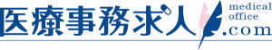 logo_iryou
